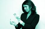 Kathleen Eckelt RN, FNE; Forensic Talk