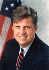 Todd Tiahrt - R. 4th district, Kansas