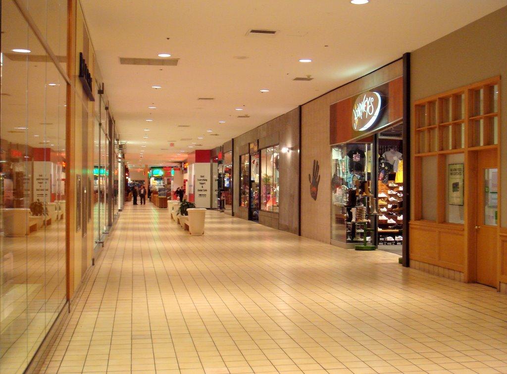 westfield mall jewelry stores style guru fashion glitz