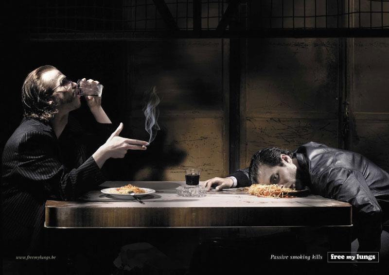 Ответы священников православных как бросить курить