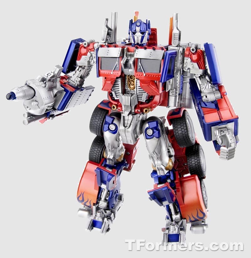 hasbro confirms transformers live action movies