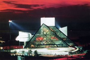 rock and roll hall of fame induction simulcast tickets