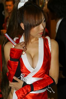 chinoise_decollete