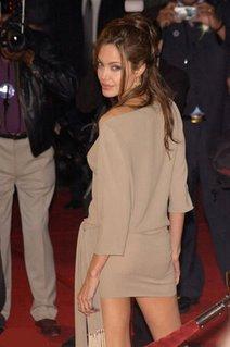 Angelina_Jolie_sexy