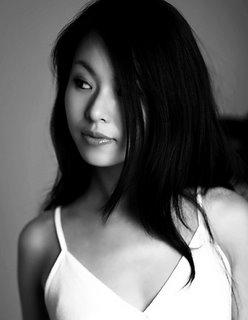 jolie_asiatique