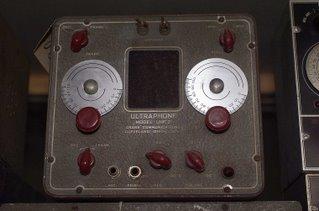 the kodak ULTRAPHONE