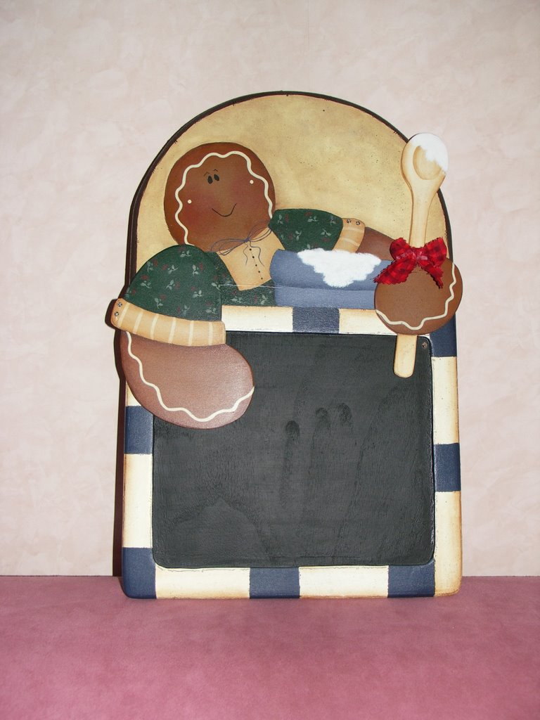 Best Lavagnetta Per Cucina Gallery - Home Interior Ideas ...