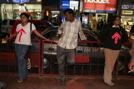 Call girls in bangalore btm layout arjun 9916587510 - 5 10