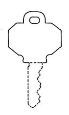 The TTABlog<sup>®</sup>: Citable No. 55: Baldwin Key Head Shape ...