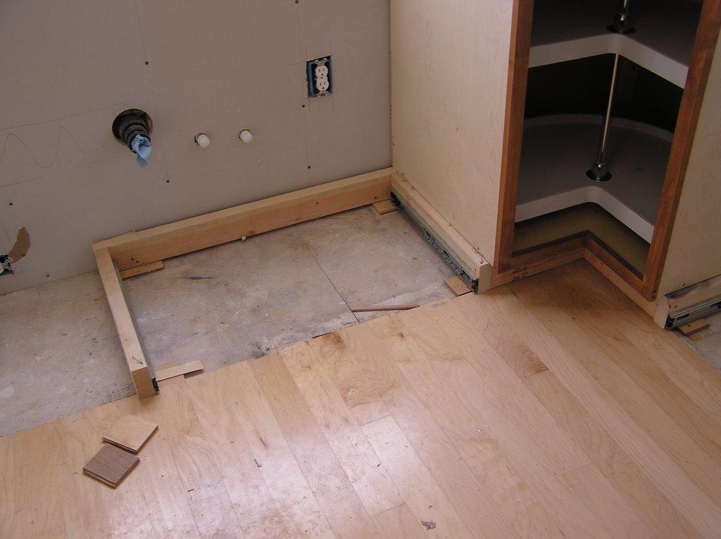 nice Kitchen Cabinet Kick Plate #1: Kitchen Cabinet Kick Plate Rooms