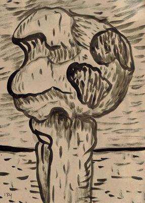 Page 134 -- Bone Tree