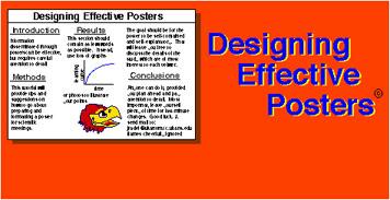 Atula: Poster Design