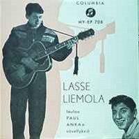 Lasse Liemola