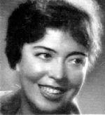 Irina Brzevskaya