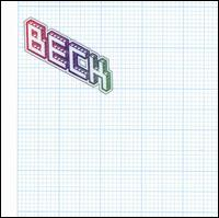 Beck - The Information (****)