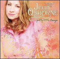 Joan Osborne - Pretty Little Stranger (****)