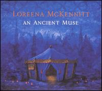 Loreena Mckennitt - An Ancient Muse (***)