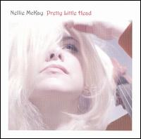 Nellie McKay – Pretty Little Head