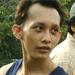 Ariff Aris