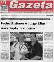 Hommage Gazeta 2006