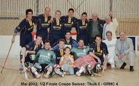 GRHC 1/2 Coupe Suisse 02