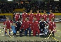NATI SEN 2006