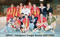 GRHC Coupe Suisse 02