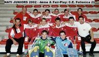 NATI JUN 2002