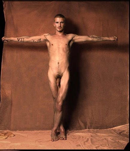 Greg oden foto desnuda
