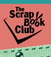 The Serious Scrappers' book Club