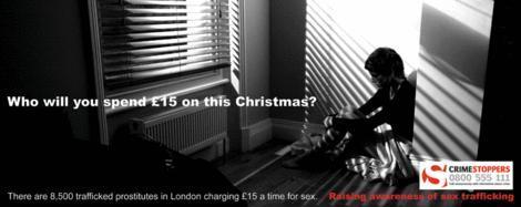 15 quid sex!