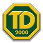 TD 2000 & MP LAFER .net