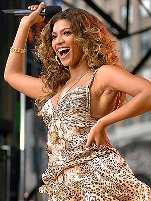beyonce-hairy-armpits-pictures-desi-nude-girl-butts