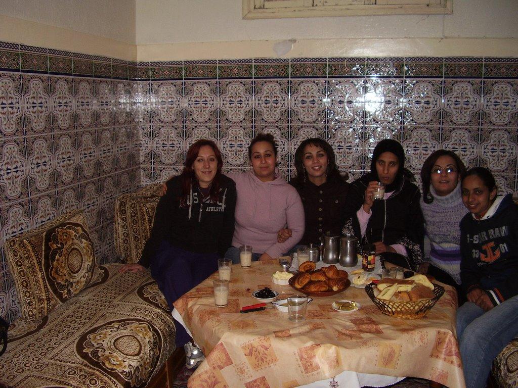Interni contemporanei marocchini for Arredamento stile marocco