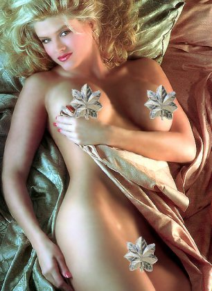 anna nicole smith assets