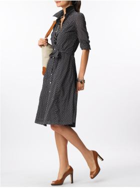 Women's Clothing Discover the latest in fashion with Lyst's edit of women's clothing. From nightwear, hosiery, lingerie, swimwear to everything in between, this collection has you covered for every occasion.