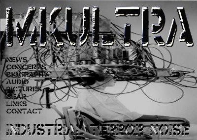 mkultra 1 A Urantia, 9/11Truth.org & CIA Mind Control Technology Development Timeline