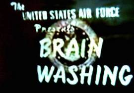 brainwashing A Urantia, 9/11Truth.org & CIA Mind Control Technology Development Timeline