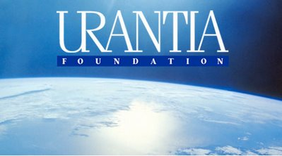 page 1 main alt A Urantia, 9/11Truth.org & CIA Mind Control Technology Development Timeline