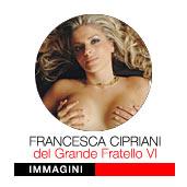 Francesca Cipriani D'Altorio