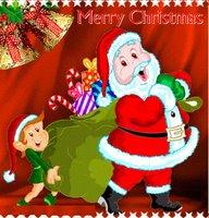 Come Si Dice Buon Natale In Rumeno.La Scuola Raccontata Ai Nostri Figli Buon Natale In Tante Lingue