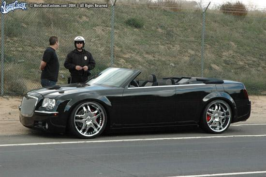 Chrysler 300C: Chrysler 300C Cabriolet Автомобили on chrysler 300m on 18s, walter chrysler pacifica edition, chrysler 300 parts, chrysler 300 tune-up, chrysler v1.0, chrysler girl,