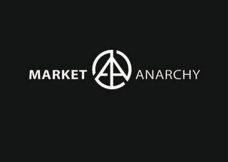 Agorismo, entre el mutualismo y el anarcocapitalismo