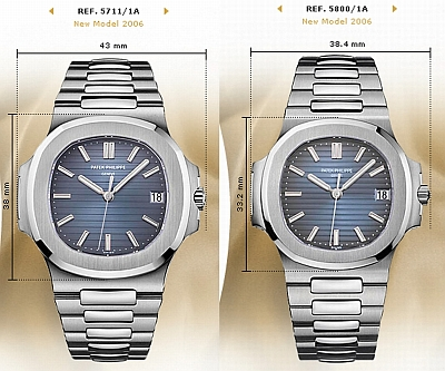 patek-philippe-nautilus-5711-and-5800