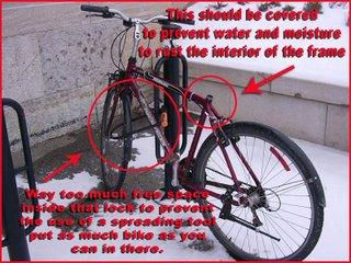 bikes blog