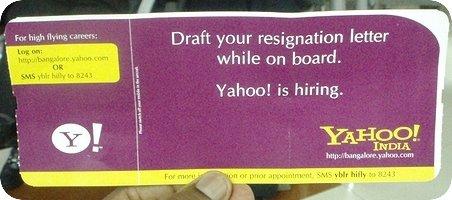 Yahoo! India