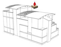 Google SketchUp Pro 6