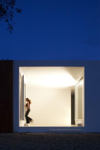 Mare tranquilitatis es un blog de arquitectura y for Blog de arquitectura