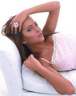 Luisana Lopilato-Mia