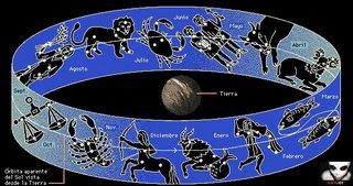 horoscopo 24 diciembre 2006: